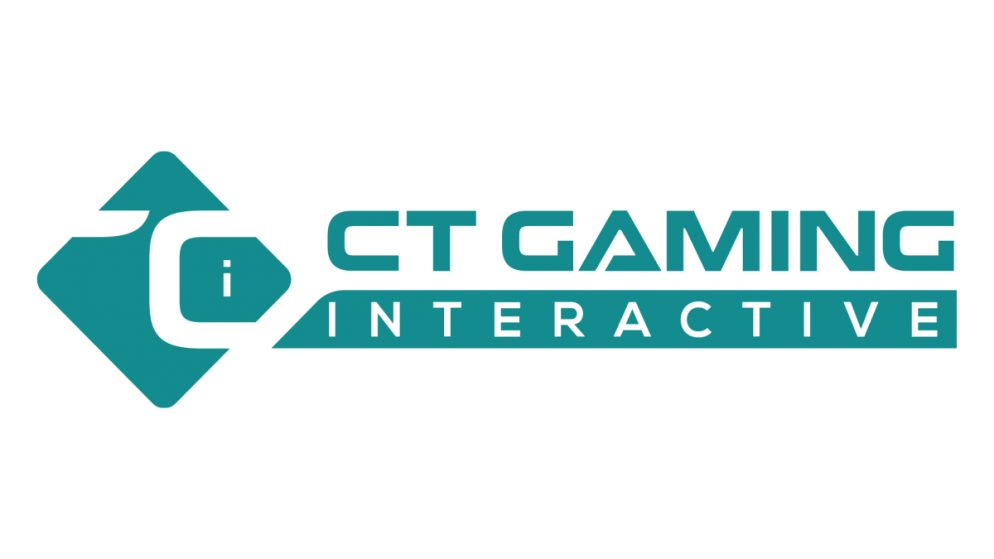 CT Gaming Interactive Games Live in Belarus