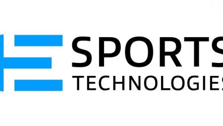 Esports Technologies Hires Michael Holm as their Next Affiliate Director