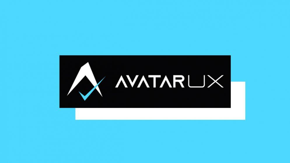 AvatarUX launches stylish take on fruity classic in PapayaPop™