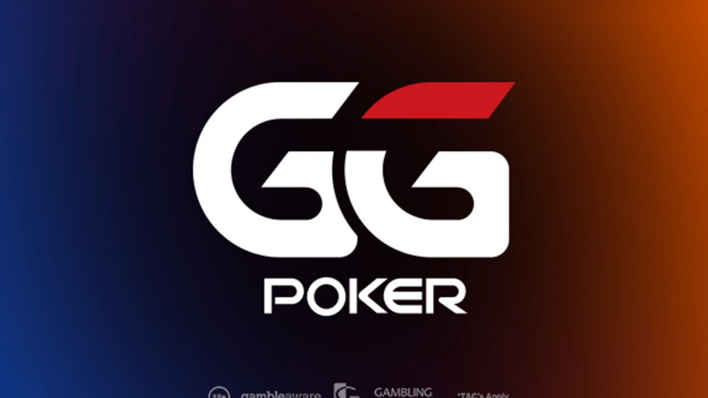 GGPOKER IS COMING TO BELGIUM  REGULATED GGPOKER.BE SITE LAUNCHES ON JULY 31