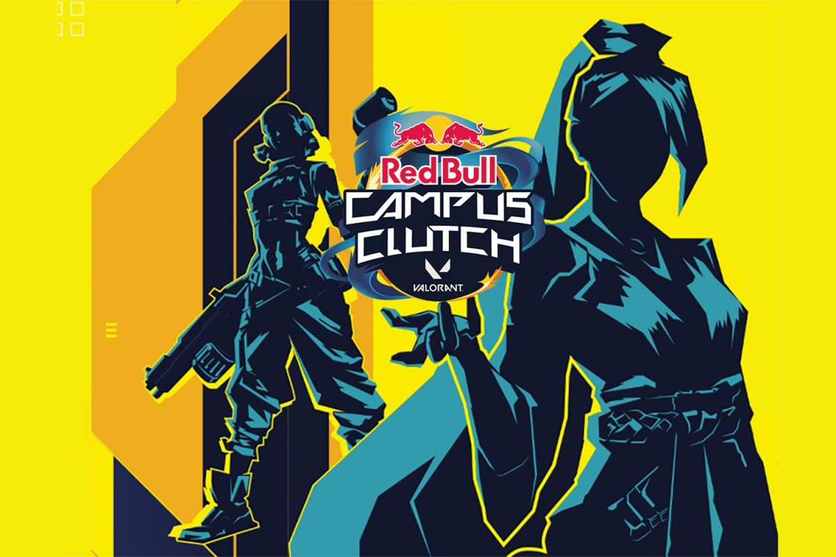 Red Bull Campus Clutch World Final Talent Revealed