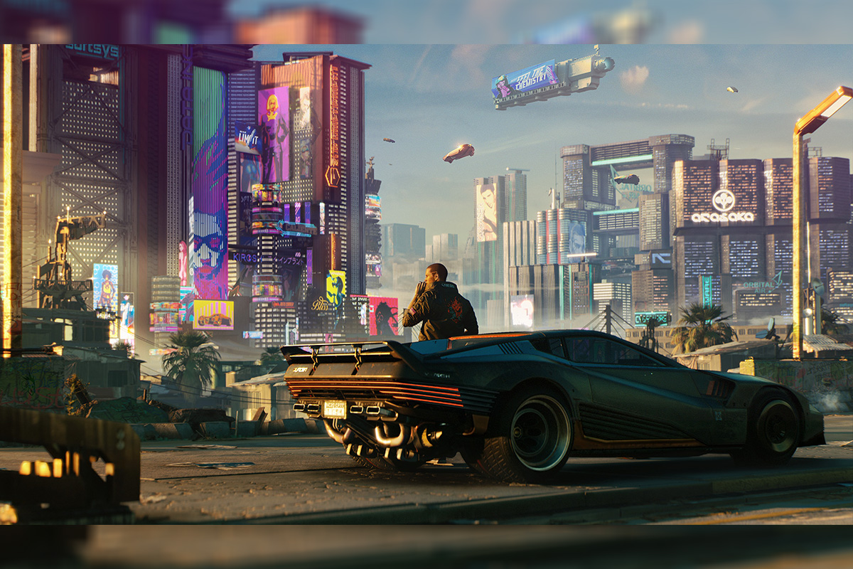 Cyberpunk Thriller, Observer: System Redux Launches on PlayStation 4 and Xbox One Today