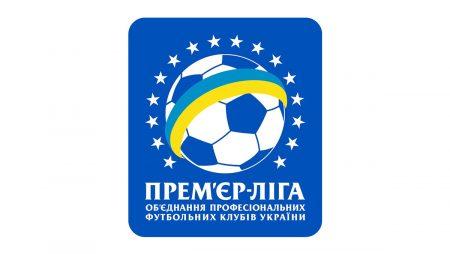 VBet Becomes Title Sponsor of Ukranian Premier League