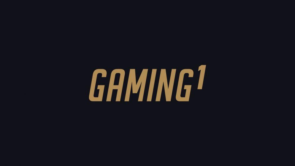 Blitz selects GAMING1's sports betting platform to power Belgium