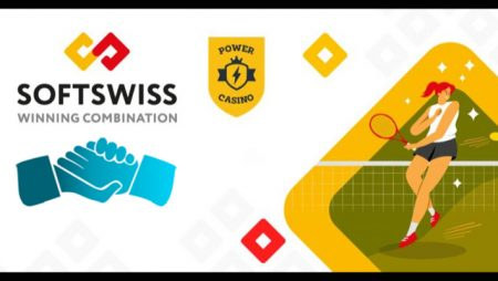 SOFTSWISS Sportsbook reveals new project with PowerSport