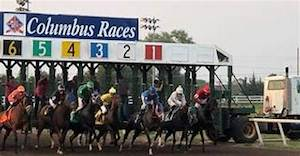 Casino and racecourse planned for Nebraska