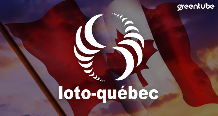 Greentube boosts presence in Canada with Loto-Quebec deal