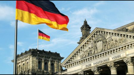 New State Treaty on Gambling comes into force in Germany