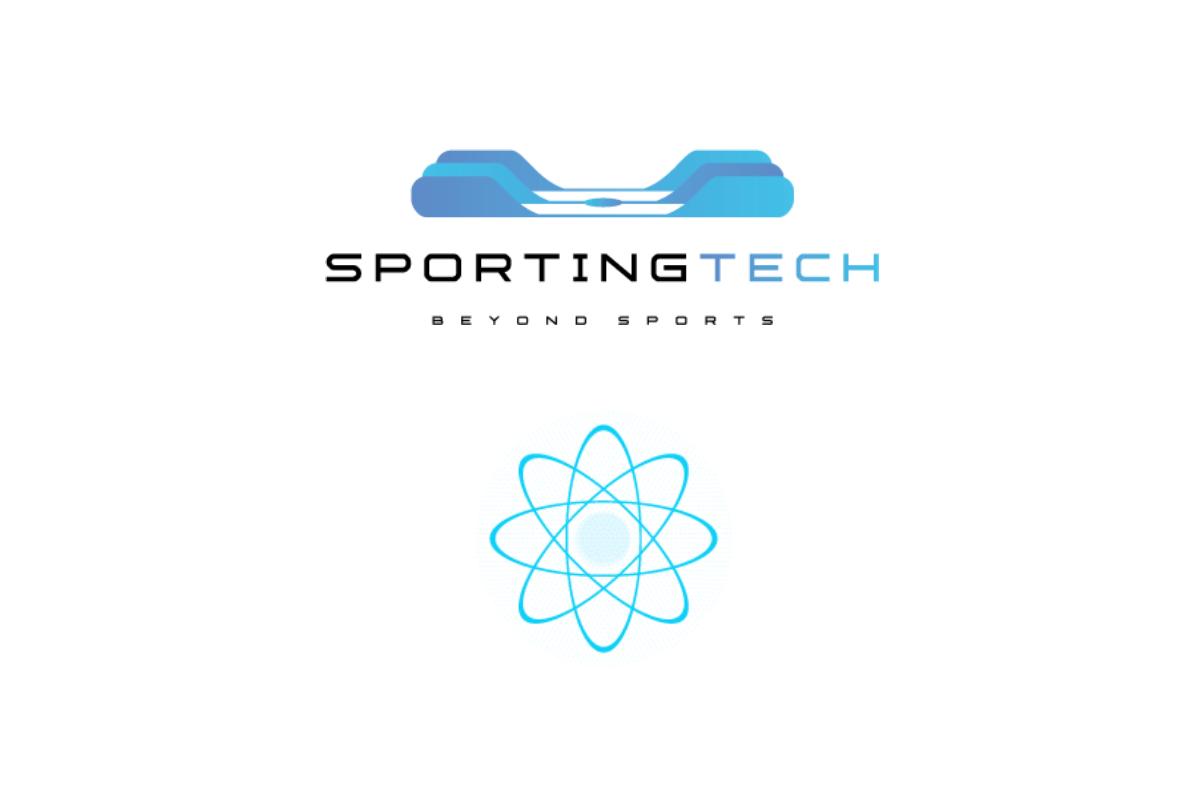 Sportingtech unveils revamped Quantum platform