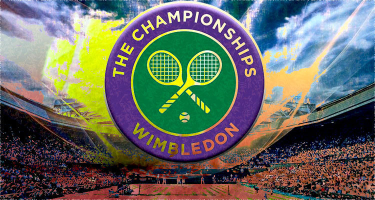 Suspicious betting patterns lead to investigation of Wimbledon 2021 matches
