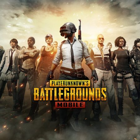 THE PUBG MOBILE WORLD INVITATIONAL POWERED BY GAMERS WITHOUT BORDERS KICKS OFF TODAY