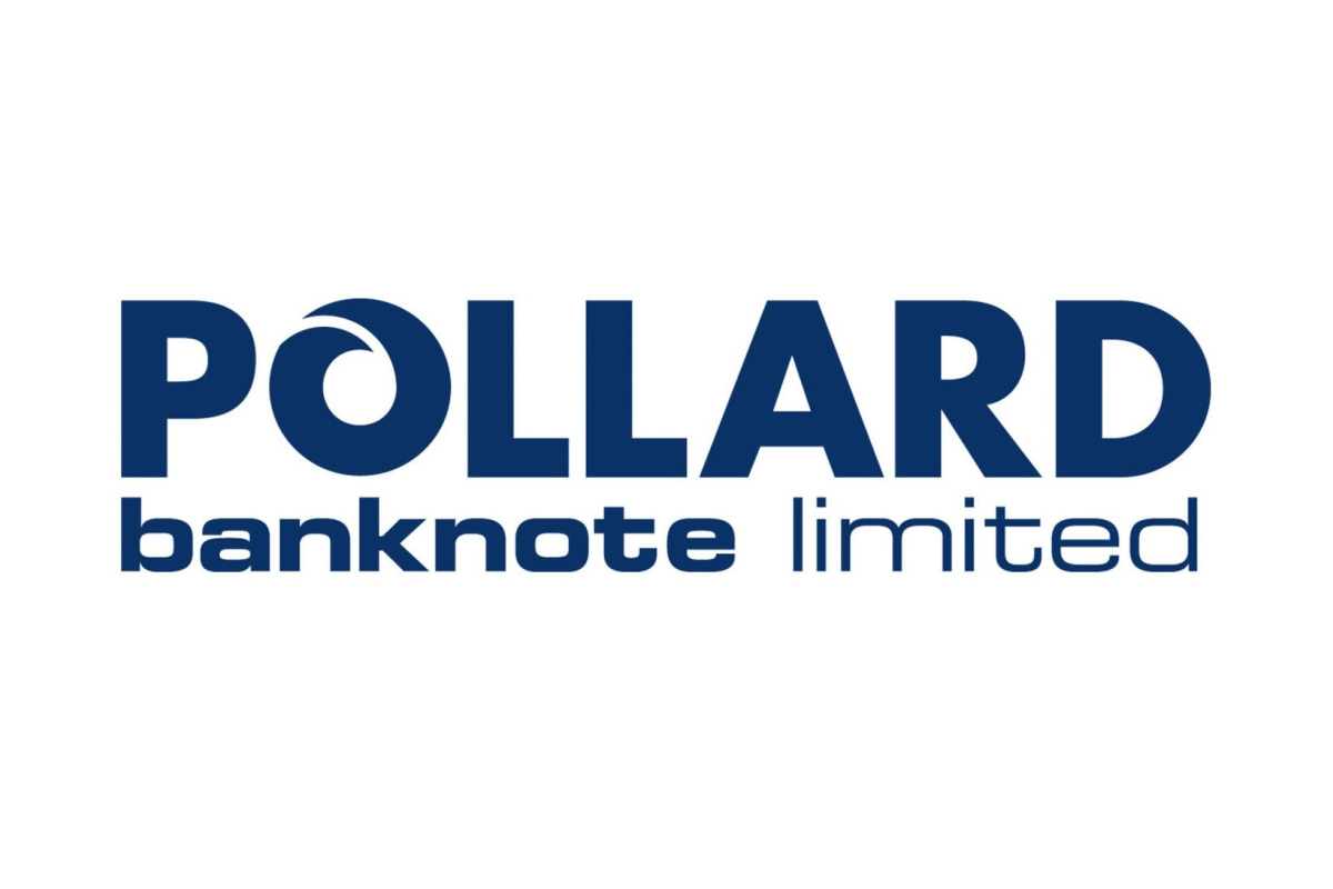 Pollard Banknote Awarded Instant Ticket Printing Contract By The Danish Lottery (Danske Lotteri Spil)