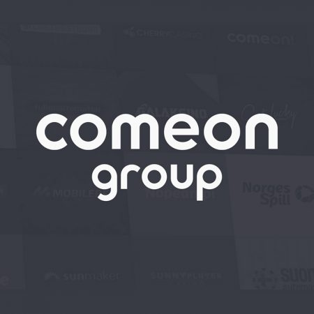 ComeOn Group partners up with NowBetNow to provide real-time personalisation to its customer base