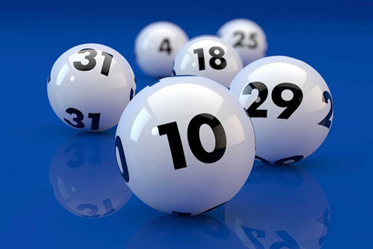 GLI to Provide Expertise to Lotteries and Gaming Regulatory Board of Uganda