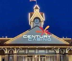 Missouri casinos overcome river conundrum