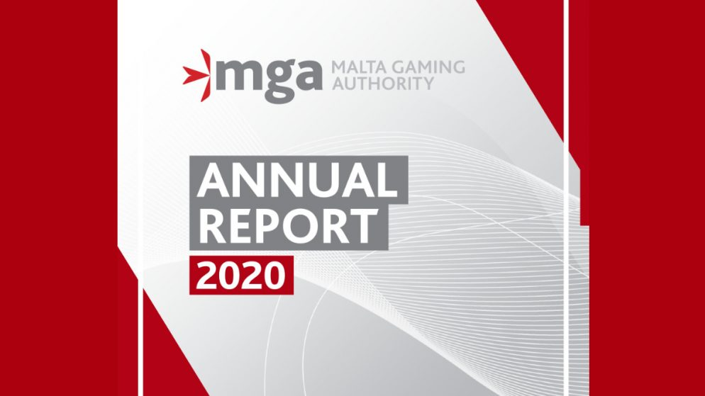 The MGA Publishes its 2020 Annual Report & Financial Statements