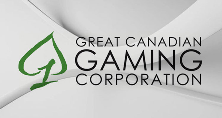 Great Canadian Gaming opens Pickering Casino Resort gaming floor today