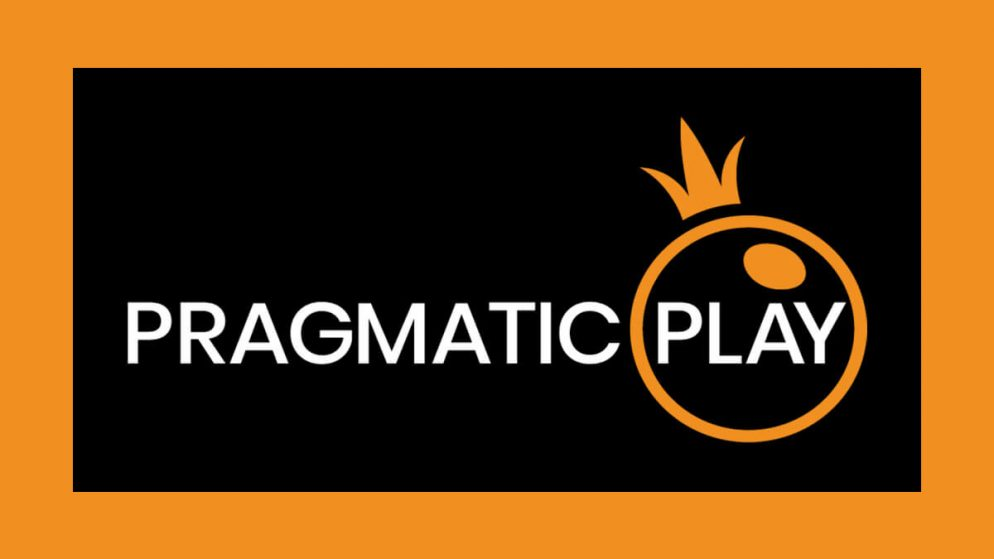 PRAGMATIC PLAY BUILDS ON 32RED PARTNERSHIP WITH LIVE CASINO