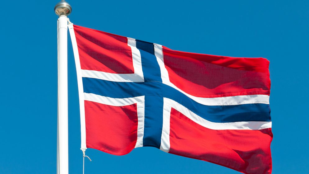 Norwegian Gaming Regulator Lottstift Orders BML Group to Leave Market