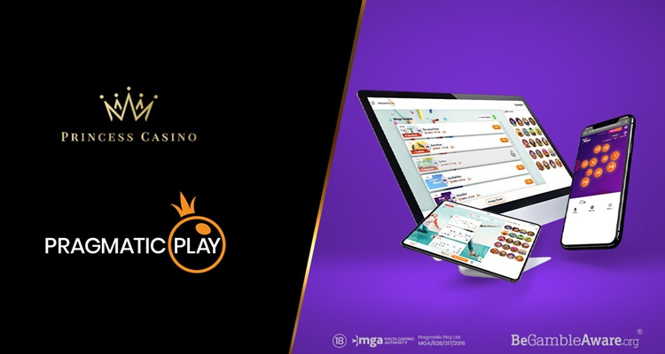 "Pragmatic lauds ""landmark"" Romania entry for digital bingo product in Princess Casino deal"