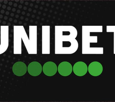 Unibet found guilty of illegal online gambling ads in New South Wales