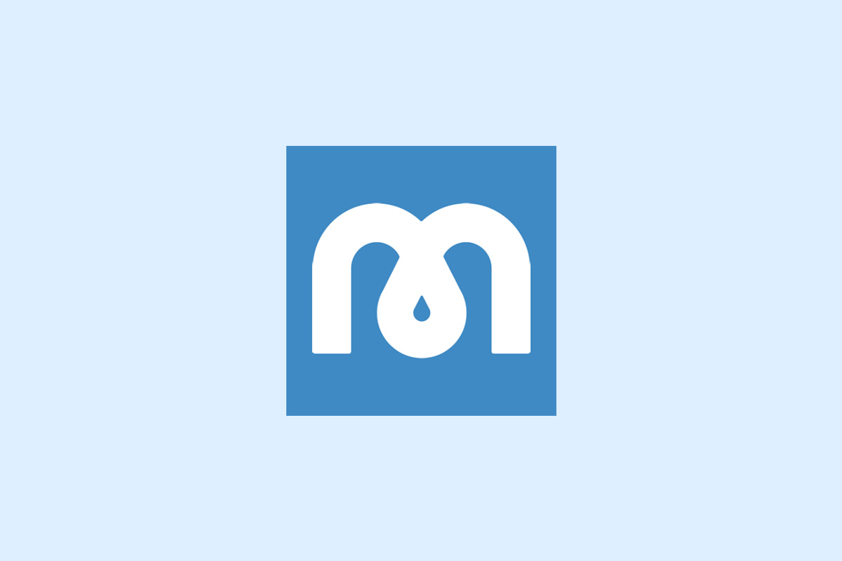 Gambless and Mindspa join forces to support gambling companies