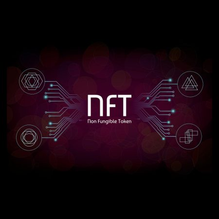 """NFT Collectible """"God Temple"""" Launches Public Sale, Introduces Play-to-Earn Game Model with Comic Artist Pat Lee's Artwork"""