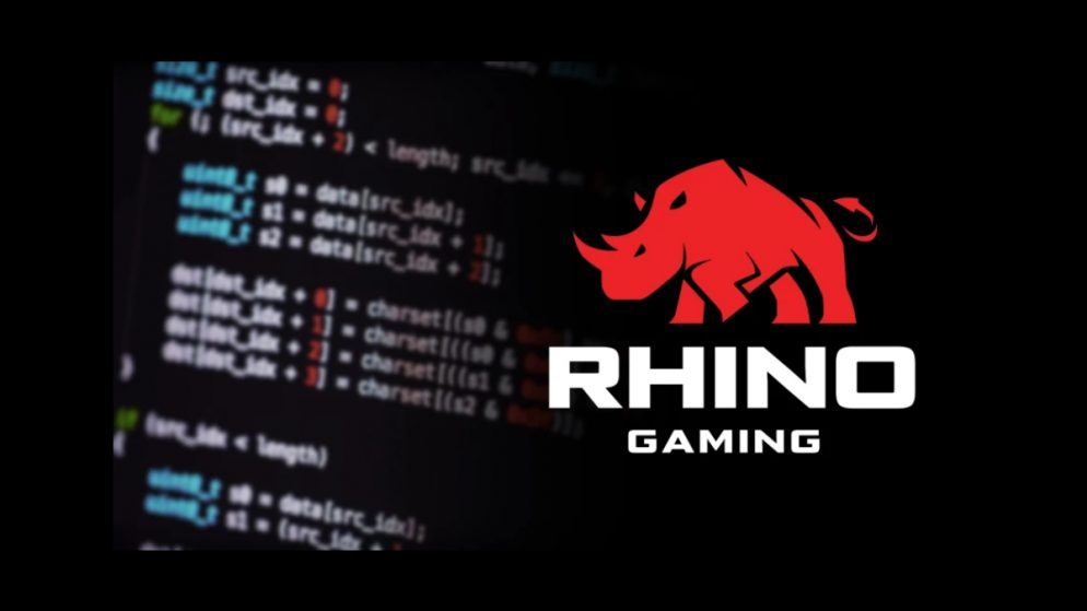 Spiffbet – Rhino Gaming's next-level gaming experience