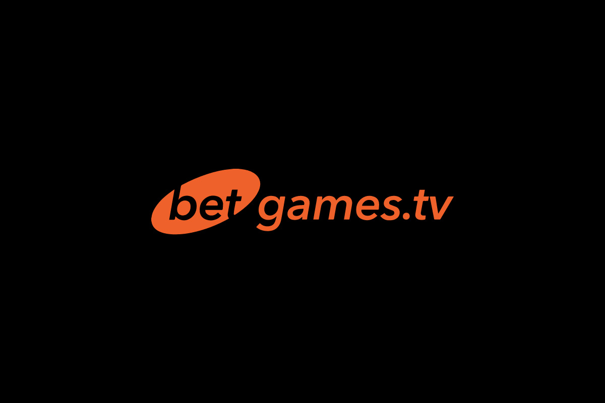 BetGames rebrand heralds new era of live gaming