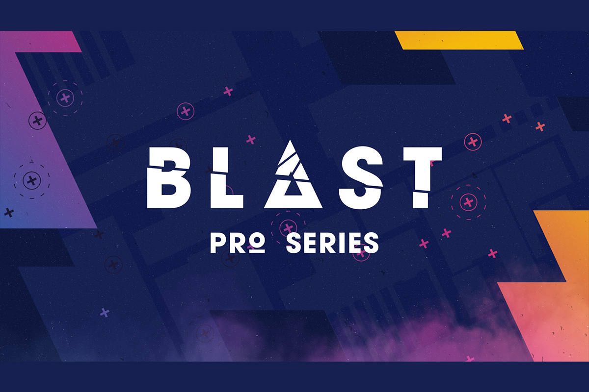 BLAST team up with Twitch and Amazon ahead of inaugural Apex Legends event BLAST Titans