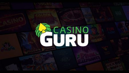 Casino Guru Introduces User Review Functionality