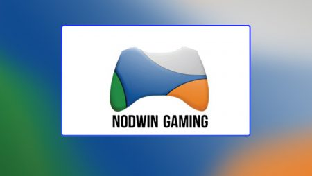 NODWIN Gaming's VCC Qualifier #1 Finals breaks digital viewership record for PC esports in India
