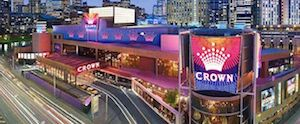 Call for Crown to be stripped of casino licence