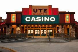 IGT extends sports betting in Colorado