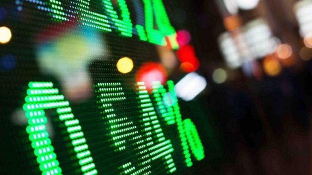 Karel Komarek Revives IPO Plan for Sazka Group