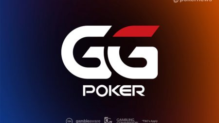GGPoker Launches Full WSOP Online 2021 Schedule for International Players; 33 WSOP Bracelets to be Won