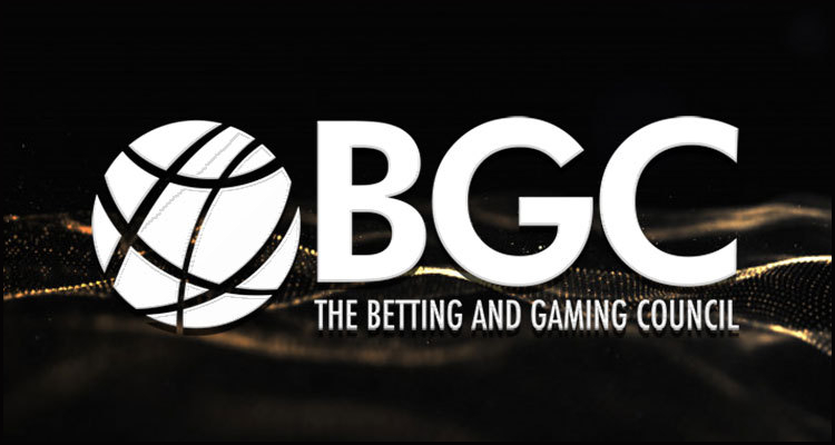 Betting and Gaming Council calls for the creation of a gambling ombudsman