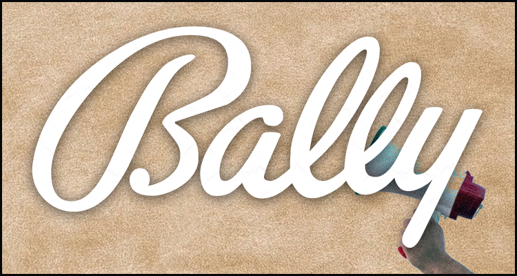Bally's Corporation touting significant second-quarter success