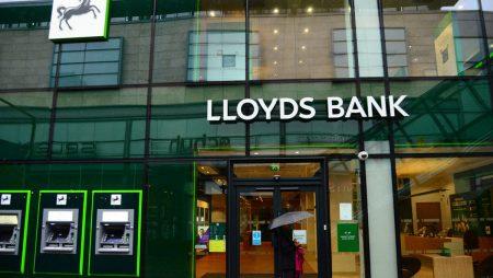 Rank Group Signs New £25M Revolving Credit facility with Lloyds Bank
