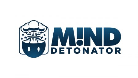Arrowhead Game Studios founders invest in the new Swedish gaming catalyst: Mind Detonator