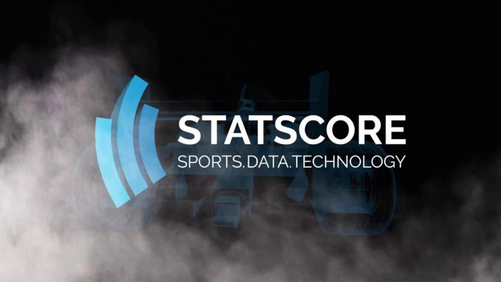 STATSCORE Extends its Partnership with Fortuna 1 Liga