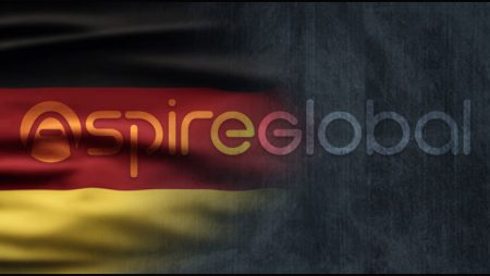 Aspire Global Limited premieres new BuyWin tool for iGaming operators in Germany