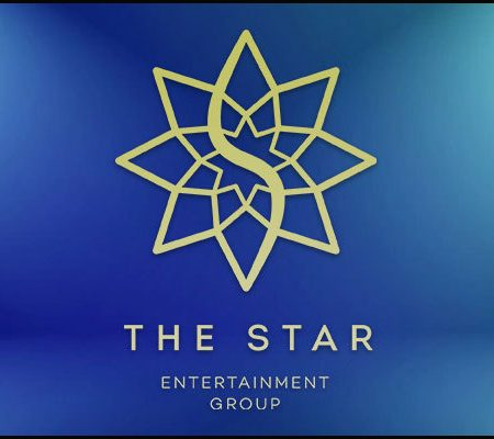 The Star Entertainment Group Limited cancels Crown Resorts Limited takeover offer