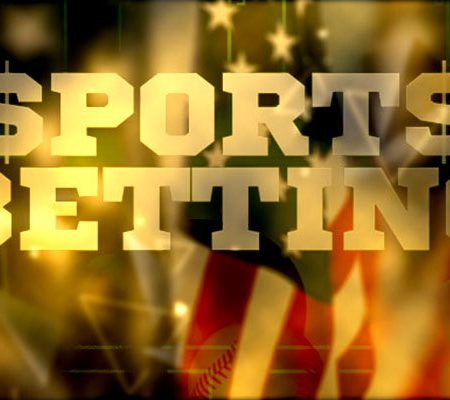 New survey shows one-third of US sports bettors are women
