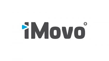 Global financial services company Trust Payments optimises Productivity and Efficiency with help from iMovo Limited.