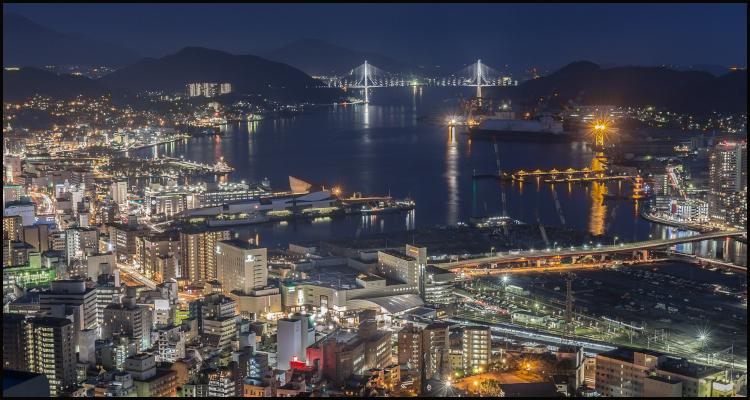 Sizeable sweetener added to Nagasaki Prefecture integrated casino resort bid