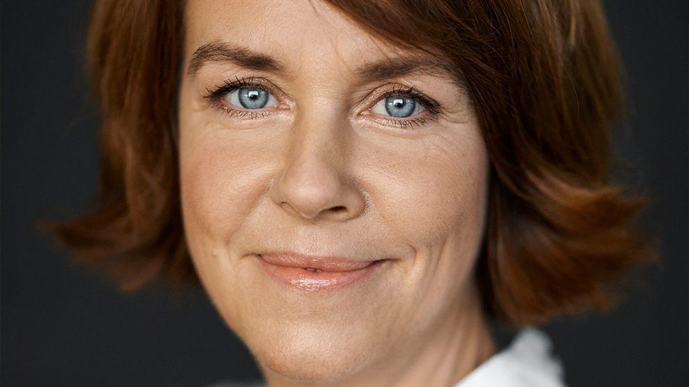 Danske Lotteri Spil CEO Pernille Mehl Announces Resignation