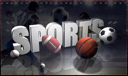 Sports betting moves forward in Washington State as Governor Inslee signs 15 tribal compacts