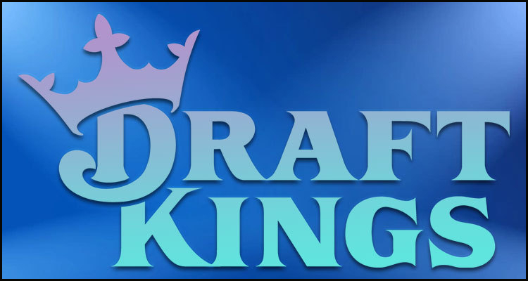DraftKings Incorporated to premiere sports-themed NFT service