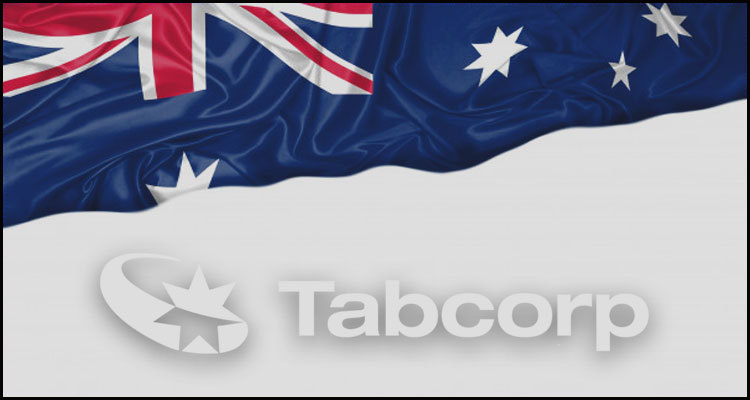 Tabcorp Holdings Limited to spin off lotteries and keno business